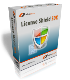 License Shield SDK